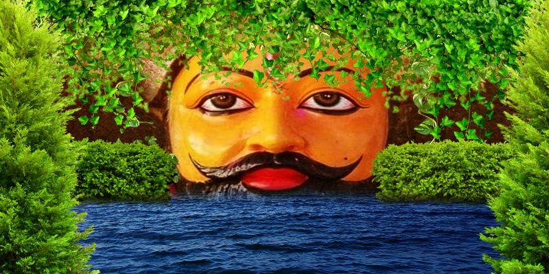 baba khatu shyam best images hd