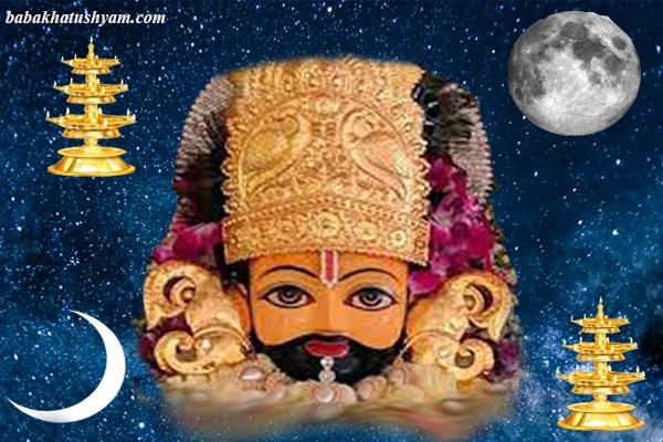 khatushyambababest images