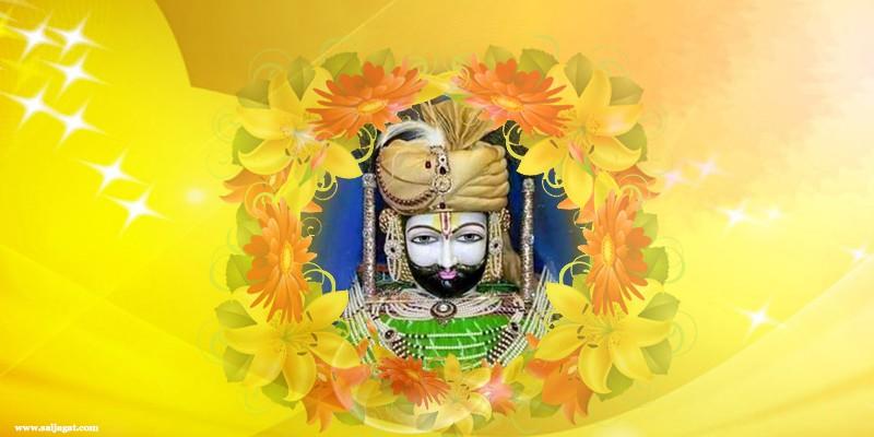 best images shri khatu shyam ji ki