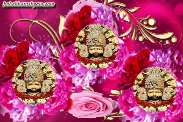 khatunaresh best image