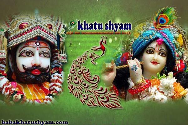shri khatu shyam and shyam ji best images