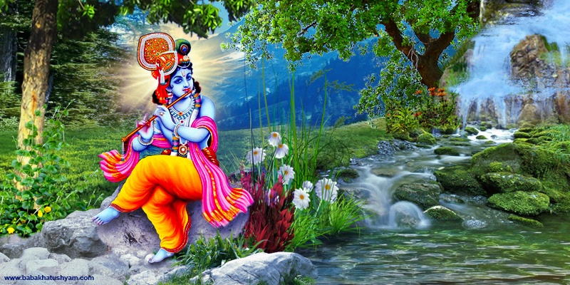 best photos shri krishan ji ki images