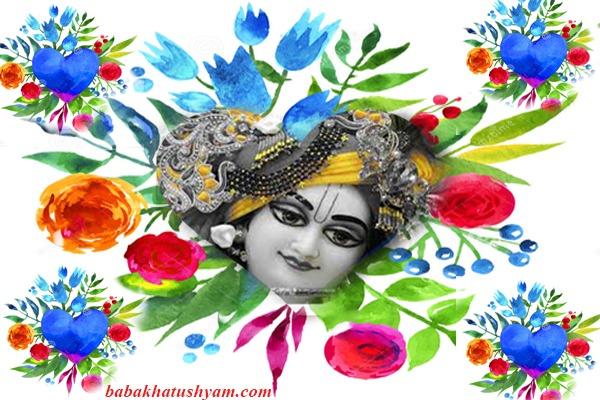 shri khatushyam image in hd