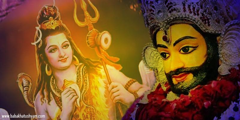 sawariya ki best image