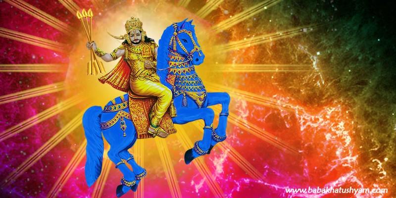 khatu shyam hd wallaper image