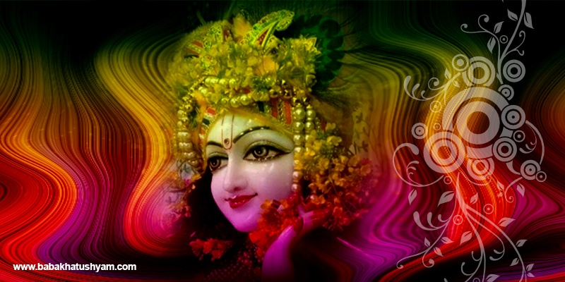shri krishna best imagess in hd photos