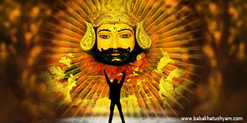 shyam image best hd