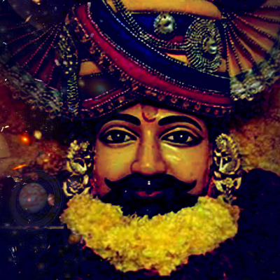 shyam ji hd wallpaper