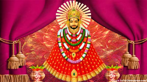 best khatu ji wallpapers in hd