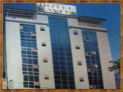 Hotel Kavita