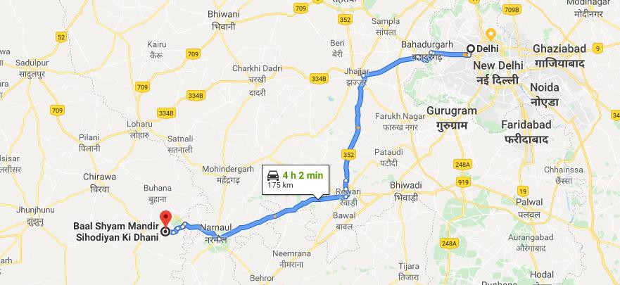 baalshyam-map